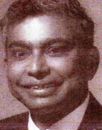 ARUP  BHATTACHARYYA Author of Evaluating Organization Development