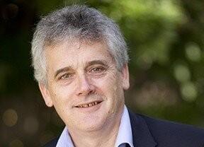 Garth  Britton Author of Evaluating Organization Development