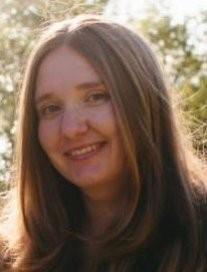 Author - Ellie  Martus