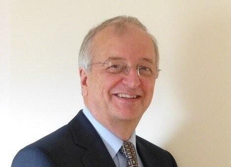 Peter  Gilroy Author of Evaluating Organization Development