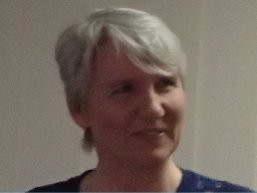 Leigh  Price Author of Evaluating Organization Development