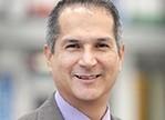 Juan Luis Martinez-Covarrubias Author of Evaluating Organization Development