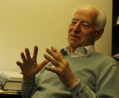 Frank Donald Stacey Author of Evaluating Organization Development