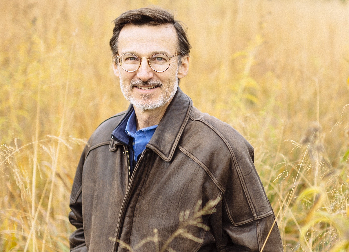 John W. Head Author of Evaluating Organization Development