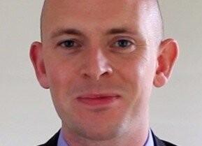 Paul  Rutter Author of Evaluating Organization Development