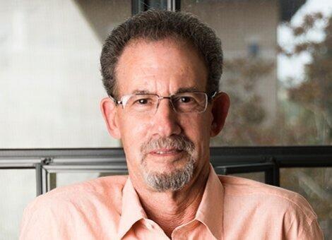 Author - Michael  Weiner