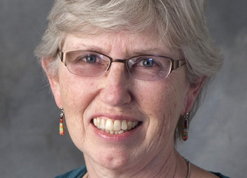 Author - Liisa  Hale