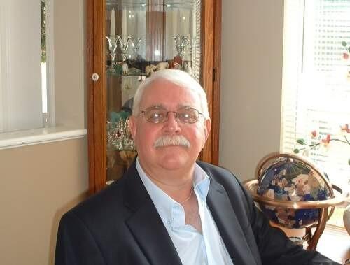 Joseph  Niederstadt Author of Evaluating Organization Development