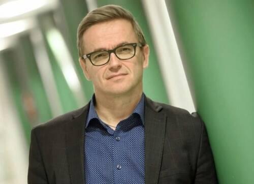 Jarmo  Vakkuri Author of Evaluating Organization Development