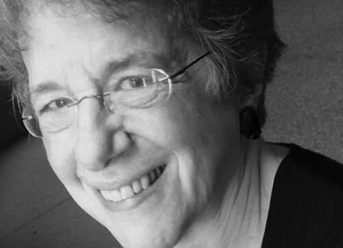 Author - Mimi  Abramovitz