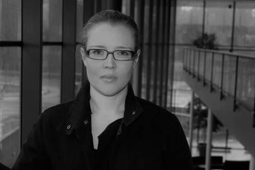 Ann  Werner Author of Evaluating Organization Development