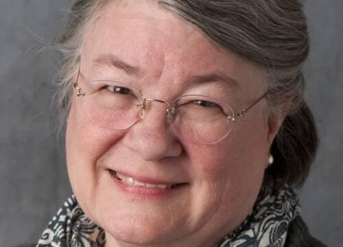 Claire  Bainer Author of Evaluating Organization Development