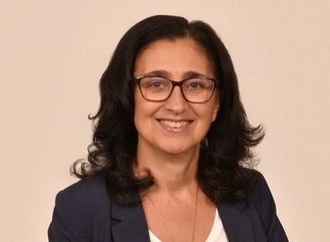 Author - Ahlam Ibrahim Shalaby