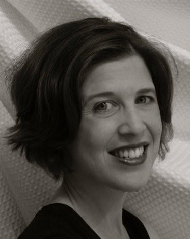 Author - Cadence Joy Whittier