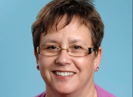 Mary  Dyer Author of Evaluating Organization Development