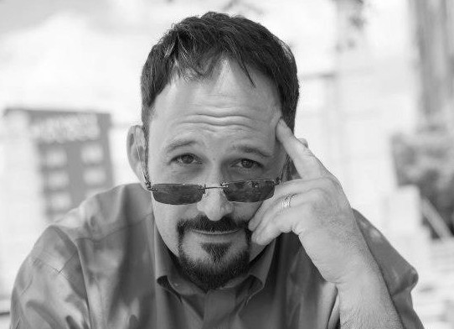 Michael Mark Chemers Author of Evaluating Organization Development