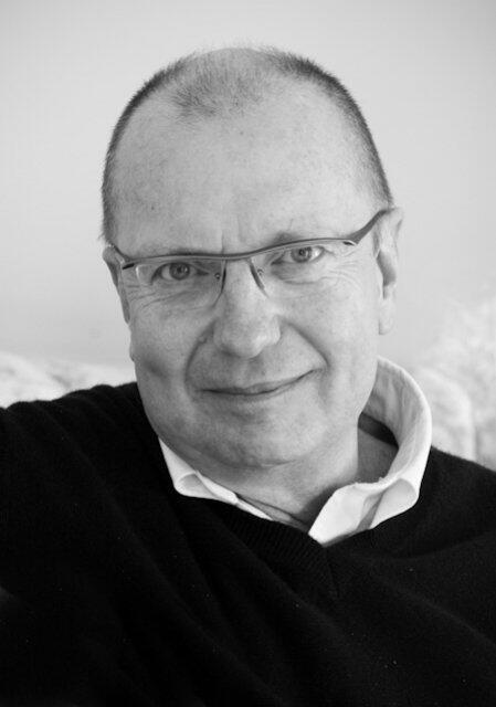Author - Peter  Nosco