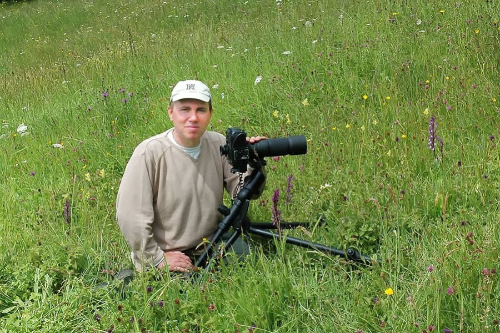 Robert  Thompson Author of Evaluating Organization Development
