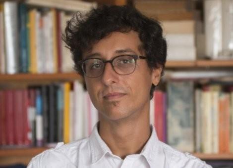 Author - Fabio  Durastante