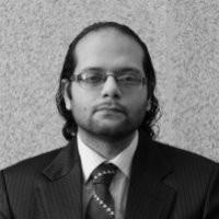 Author - Mahendra  Sethi