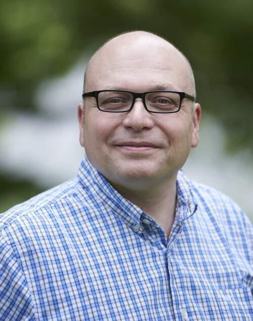 Frank W. Stahnisch Author of Evaluating Organization Development