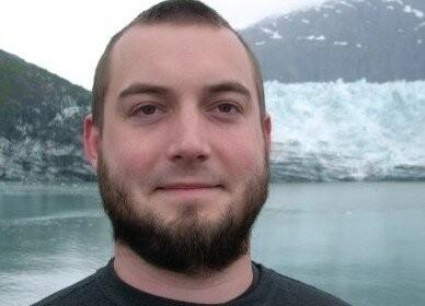 Aaron  Vose Author of Evaluating Organization Development