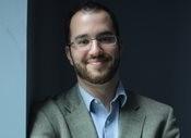 Dan  Berger Author of Evaluating Organization Development