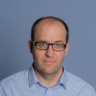 Jack Alan Reynolds Author of Evaluating Organization Development