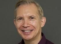 Marshall Lyle Sponder Author of Evaluating Organization Development
