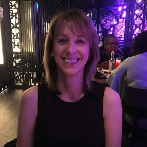Samantha  McMahon Author of Evaluating Organization Development