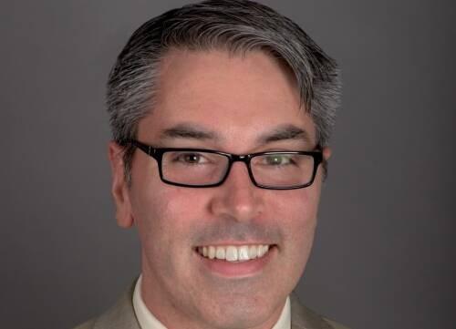 Brian  Gearin Author of Evaluating Organization Development