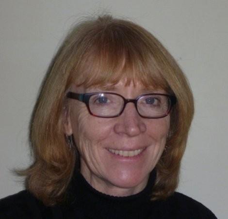 Kathleen  Manning Author of Evaluating Organization Development