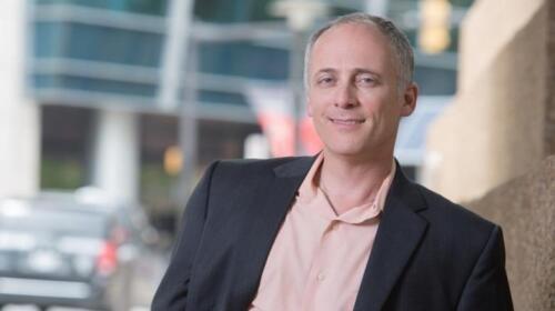Gabriel  Eckstein Author of Evaluating Organization Development