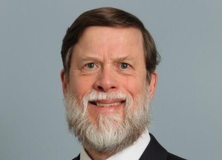 Philip  Bromiley Author of Evaluating Organization Development