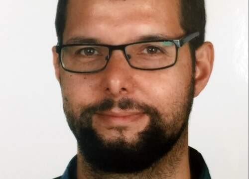 Author - PIETRO  DE PERINI