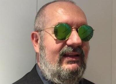 Preston  de Guise Author of Evaluating Organization Development