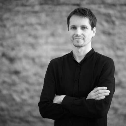 Peter  Šenk Author of Evaluating Organization Development