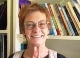 Author - Fiona  Buchanan