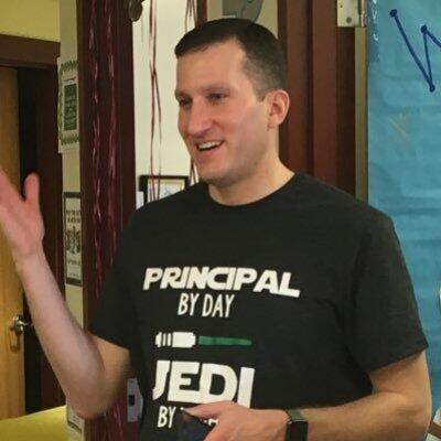 Jason  Kotch Author of Evaluating Organization Development