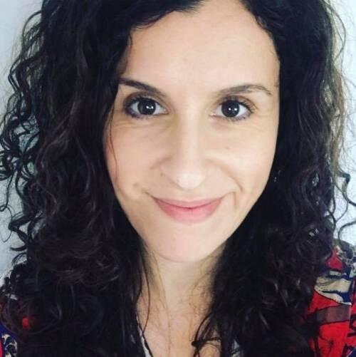 Randa  abdel-fattah Author of Evaluating Organization Development