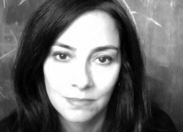 Author - Deborah  Schneiderman