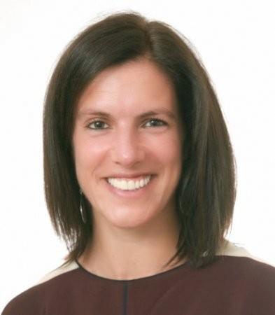 Author - Rute  Gonçalves