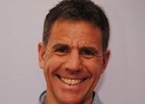 Author - Glenn  Moglen