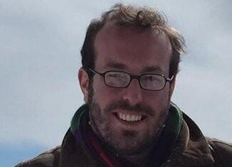 Daniel  Osborn Author of Evaluating Organization Development