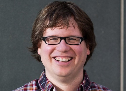 Ian  Milligan Author of Evaluating Organization Development
