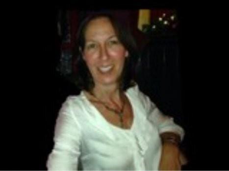 Leysa  Henderson Author of Evaluating Organization Development