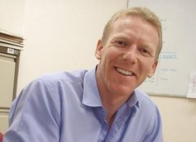 Bruce Oliver Newsome Author of Evaluating Organization Development