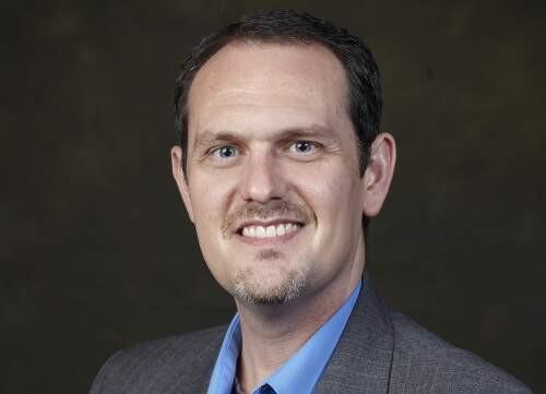 J. Seth  Lee Author of Evaluating Organization Development