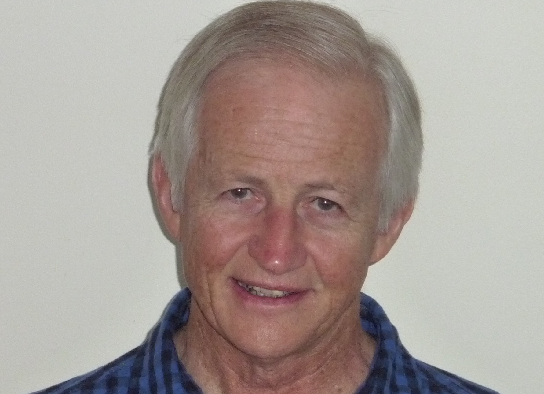 Colin Henry Hansen Author of Evaluating Organization Development