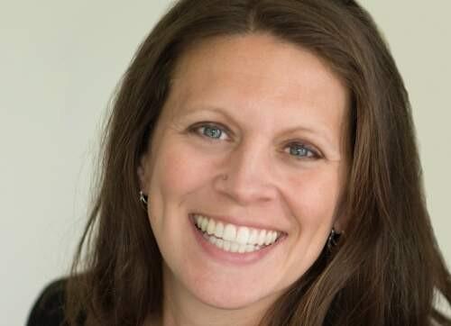 Dana  Mitra Author of Evaluating Organization Development